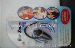 Ear Zoom/Digital Blue Tooth Hearing Aid Amplifier Ear Zoom on HOT SALES