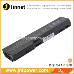 for HP ProBook PC Battery 6470b 6475b