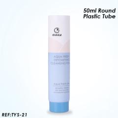 50 ml plastic tubes