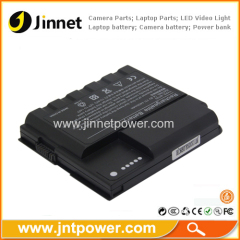 Armada M700 Li-Ion Battery Pack 230608-001