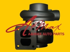 Turbocharger HX40 3595508 with OEM No.4037704 for Cummins 6CTG2 Engine