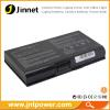 For Asus Notebook Battery A42-M70 A41-M70 M70L M70SA M70SR M70VM