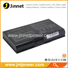 For Asus Notebook Battery A42-M70 A41-M70