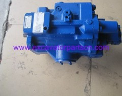 E70B A10VD43 HYDRAULIC PUMP FOR EXCAVATOR