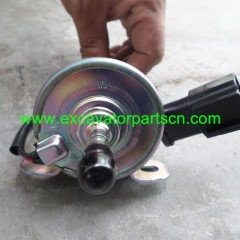 4TN94 ELECTRIC FUEL PUMP