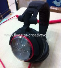 Sony MDR-V730DJ Studio Monitor DJ Headphones