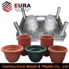 flower pot mould flower pot mould