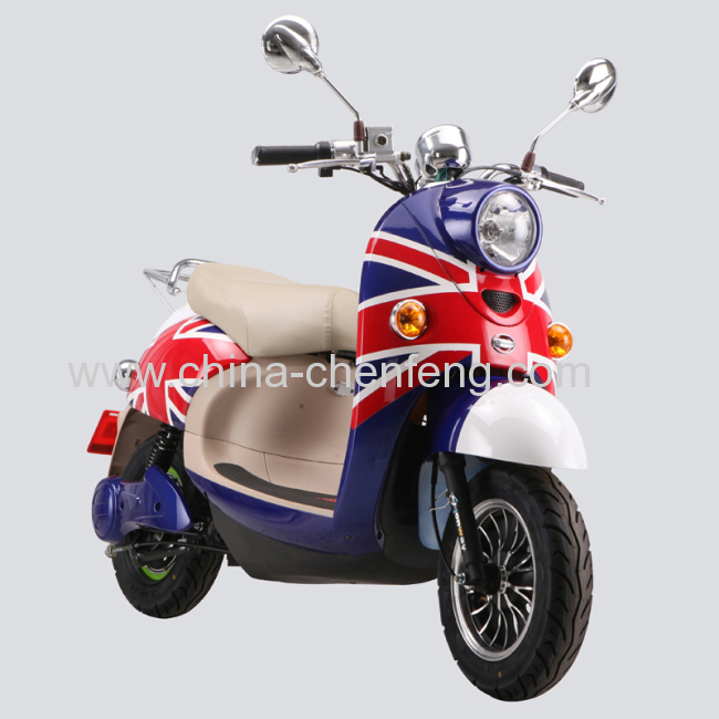 New Pedal Electric Scooter Manufacturers And Suppliers In