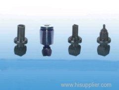 YAMAHA YV100X shaped nozzle for smt equipment