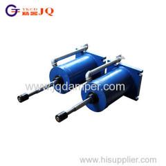 JQ pneumatic balanced cylinder