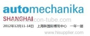 2013 Frankfurt show in Shanghai and our booth no E6G41