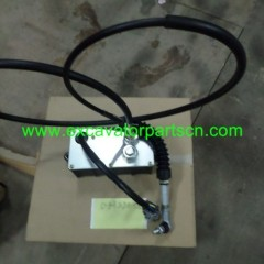 DH220-5 STEPPER MOTOR ASSY