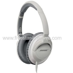 Wholesale Bose AE2 Audio Headphones White from China manufacturer