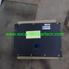 DH220-5 COMPUTER BOARD FOR EXCAVATOR