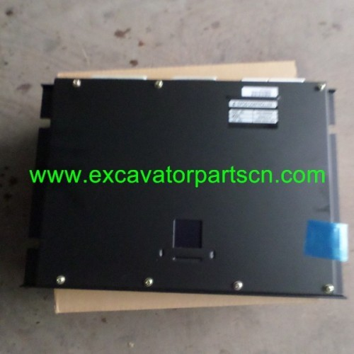 DH225-7 COMPUTER BOARD FOR EXCAVATOR