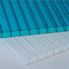 pc hollow roofing sheet