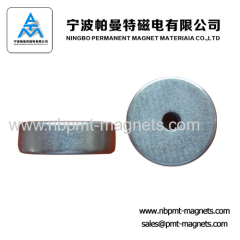 strong neodymium rare earth magnets