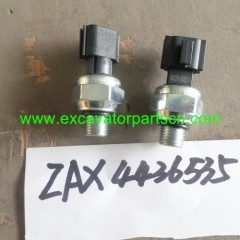 ZAX200 PRESSURE SWITCH FOR EXCAVATOR