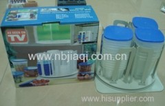 49pcs storage set,storage container,storage box