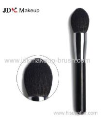 Pointed shape Blush Brush