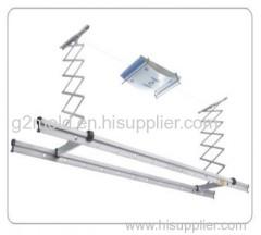 Aluminum extrusion profile, Aluminum profile, Motor cover, Sliding door, LED Lamp profile....