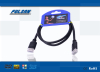 high speed micro hdmi cable