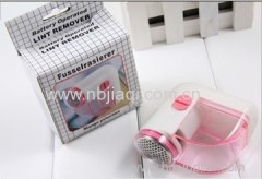 Lint Remover Battery Operated Haberdashery