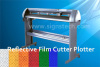 Reflective Film Cutter Plotter for Sale