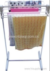 Multifunctional clothes drying rack/Multifunctional Clothes Rack clothes drying rack