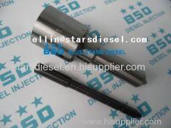 Common Rail Nozzle DLLA155P1514 brand new