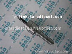 Common Rail Nozzle DLLA147P788 brand new