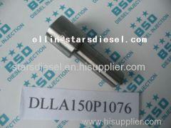 Common Rail Nozzle DLLA150P1076 brand new