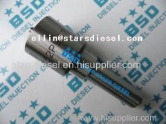 Common Rail Nozzle DSLA136P804 brand new