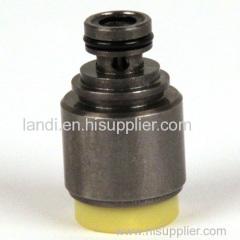 501210725 ZF5HP19 (BMW) (AUDI 01V) pressure solenoid valve