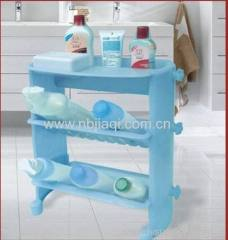 hot sell bathroom shelf