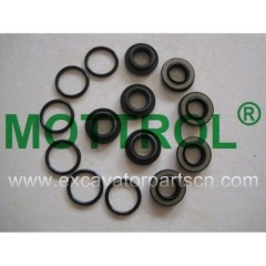 excavator PC200-14MM pilot valve seal kits