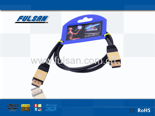 hdmi cable from laptop to tv