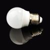 G45 E27 LED globe bulb