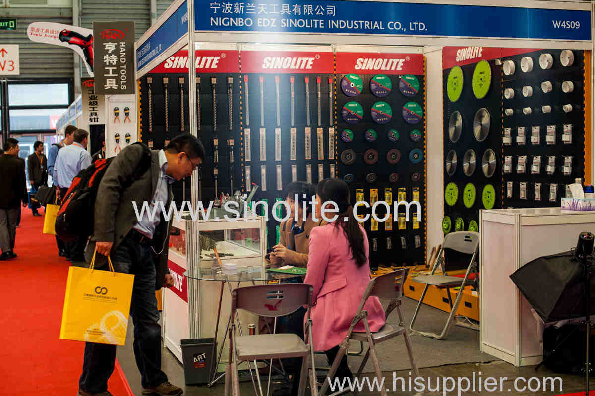 Practical World Shanghai Nov.26-28, 2013 Booth Nr.:S09 at hall W4