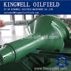 "Downhole Equipments of 36"" Stabilizaer Kingwell Oilfield"