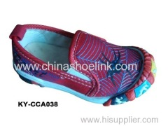 Child penneys shoes supplier