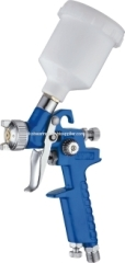 Spray gun Air tools H-2000