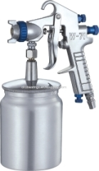 High pressure Spray gun W-71S
