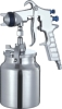 High Pressure spray gun PQ-2