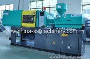HOW CAN I SELECT A SUITABLE INJECTION MOLDING MACHINE?
