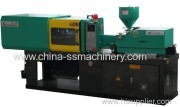 HOW MANY TYPES OF INJECTION MOLDING MACHINES ARE AVAILABLE IN THE WORLD?