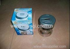Hot sell electronic money box