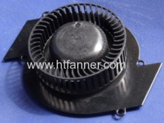 Bracket Cooling Fan blower