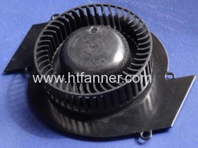 Bracket Cooling Fan blower