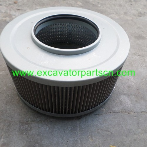EC210 HYDRAULIC FILTER FOR EXCAVATOR